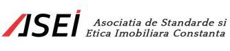 Asociatia de Standarde si Etica Imobiliara