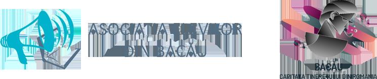 Asociaţia Elevilor din Bacău