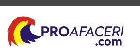 Asociația ProAfaceri