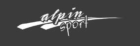 Asociația ALPIN SPORT