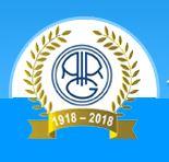 Asociatia Generala a Inginerilor din Romania (AGIR)