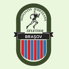 Asociatia Judeteana de Atletism Brasov