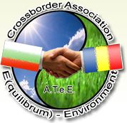 Asociatia Transfrontaliera E(quilibrium) Environment (ATeE)