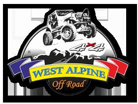 West Alpine